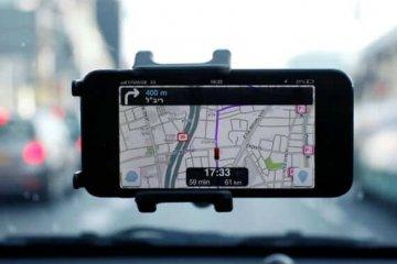 למדו מ'ידידים': Waze הוסיפה פיצ'ר עזרה בדרך לנהגים שנתקעו